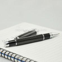 New Alibaba Factory Supply Customized Ball Point Pen
