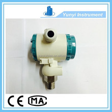 China supplier of smart pressure transmitter with the best price