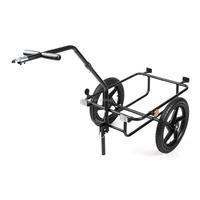 TC2030 70 Liter Capacity Hand Wagon Shopping/Utility Trailer