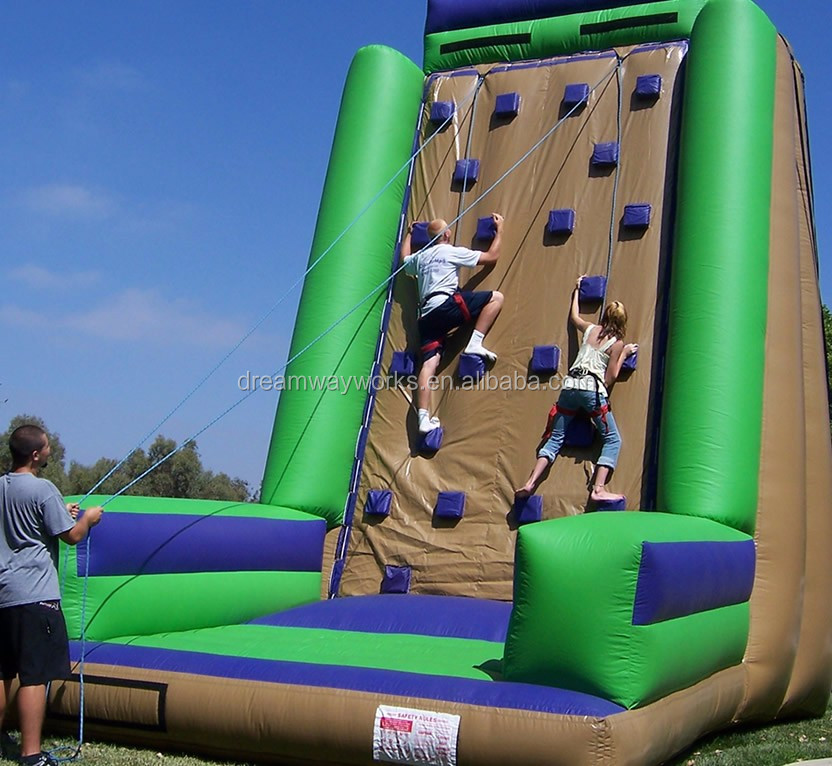 inflatable climbing wall.jpg
