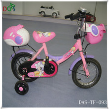 Chinese factory customised kids bicycle kid bike for sale