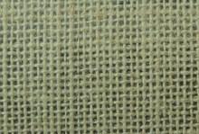 M5050 TU, nature jute hessian cloth PE laminated, laminated jute hessian cloth for tote bags
