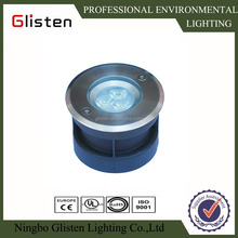 IP68 stainless steel good quantity led fountain light,mini led fountain light, swimming pool light