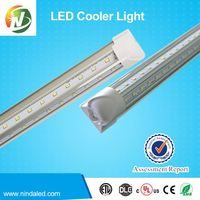 New coming with portable led lights for refrigerators