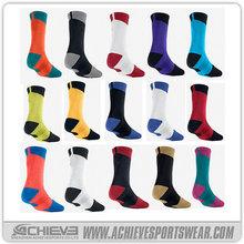 wholesale basketball socks,custom basketball socks