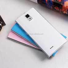 A10 5.0inch MT6572 Dual Core 3g Gsm QHD 854*480 Oem Android Phone/Dual Core 3g mobilephone