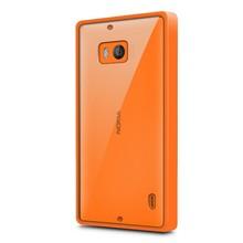 Hot selling Wholesale China Hybrid Bumper Cover for Nokia Lumia 930, for Nokia Lumia 930 hard back cover case