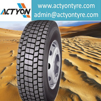Discount not used wholesale tyres