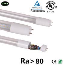with UL certificate cheap price led u shape tube