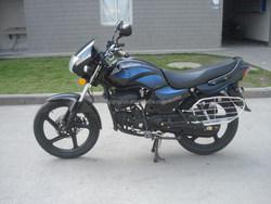 110cc 125cc hero walton model straddle motorcycle