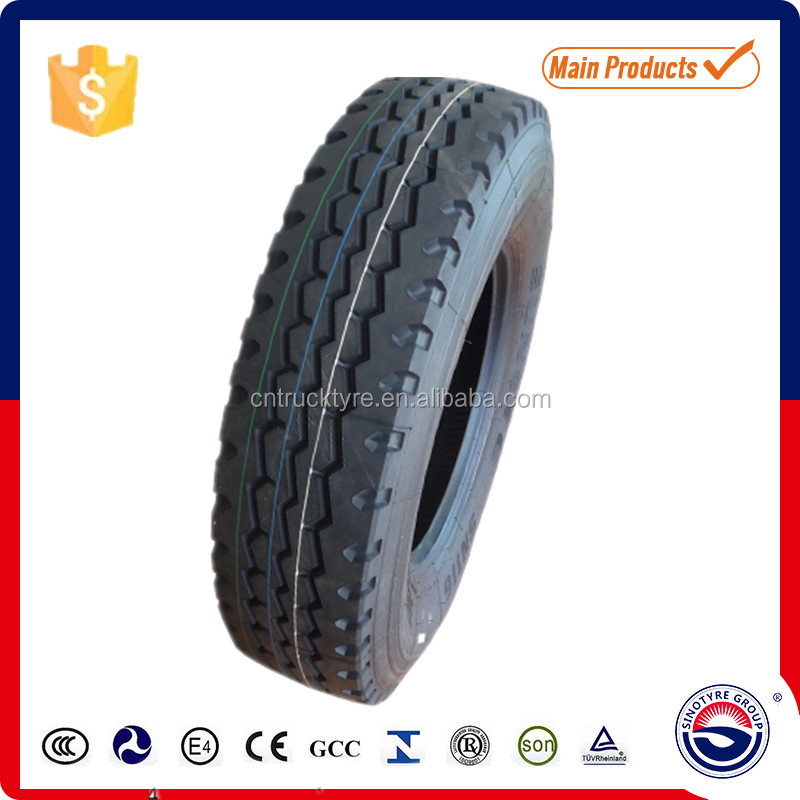 how to buy tires at wholesale price