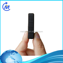Child GPS tracking device with sos button and geo-fence alarm (TL218)