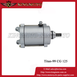 49 47 GY6 50cc Scooter Moped Starter Starting Motor for KM001