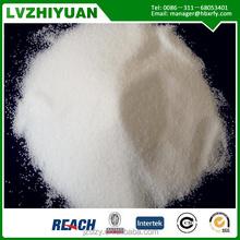 NH4CL urea fertilizer grade powder ammonium chloride