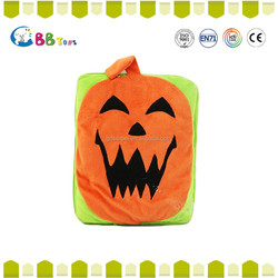 Hot Halloween pumpkins