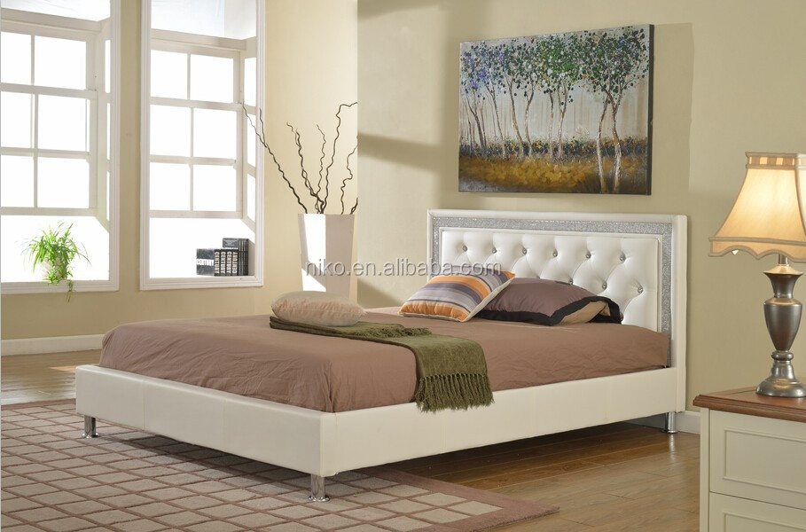 modern bedroom furniture bedroom furniture set white