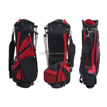 2015 Golf Club Golf stand bag for Gift GL-9153