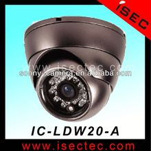 company looking for agent night vision camera video camera home security system