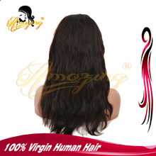 100% Stable Quality Heat Resistant belle madame german synthetic hair wig