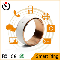 Smart R I N G Jewelry Watches Wristwatches Tech Gadget Bracelet Smart Watch Mens Watches For Casio