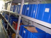 Good Price Medium Duty Shelving Rack,Warehouse Steel Rack