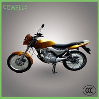 150cc 200cc racing motorcycle