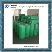 Polyester filtres / aquarium filtration produits / tapis de filtre