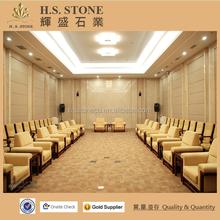 shayan rivestimento in marmo beige per pavimenti e rivestimenti a parete lastre di pietra naturale