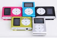 MP3-плеер Brand New#E_M LCD mp3/tf/sd + CB024915 #10 CB024915#E_M
