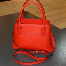 Fashion ladies bag handbag
