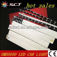 high quality car flashing led light strip