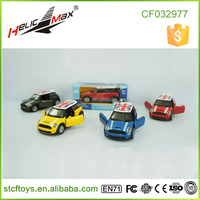 Wholesale Cheap Small Metal Diecast Model Cars for Kids 1 30 Scale