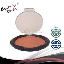 100% Brand New top grade makeup blusher