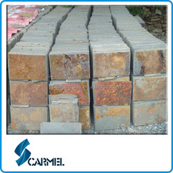 Chinese cheap natural Slate/Slate Tile/Stone tiles