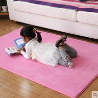 foam cushion china floor european living room carpet bathroom tile design