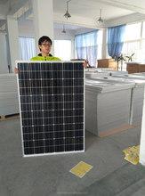 solar batteries price per watt solar panels solar panel