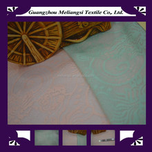 New lace fabric stores in china, sheer lace fabric, thick lace fabric