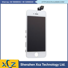 China suppliers wholesale mobile phone lcd for nokia n9