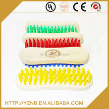 wood cleaning brush,the floor brush by professional manufacturer and trade assurance