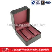 Wholesale cheap diesel watch box