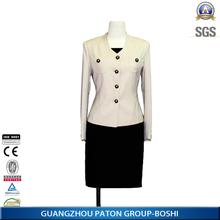 Hot Selling Fashion Ladies Suits Blazers New Style Women Jackets And Blazers