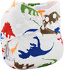 Snazzy Cloth Nappies Newborn Wholesale China, Wholesale Cloth Diapers,Baby Diapers Turkey