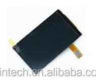 Replacement LCD assembly For Samsung s5560