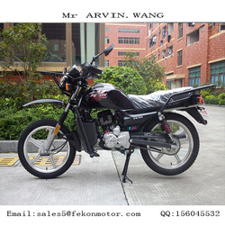 Fekon 150cc 200cc 250cc cargo motorcycle for sale