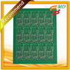 supply all kinds of pcb terminal block connector