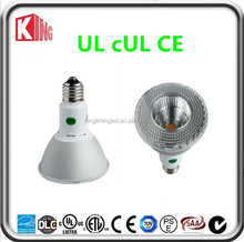 factory price high quality UL Energy star 15w par30 led with 3 years warranty