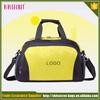 new travel overnight bag men and women handbag travel bag waterproof fitness campaign bag