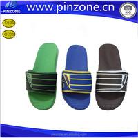 Sports slipper for man nordikas slipper arsenal slippers