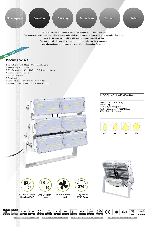 LX-FL06-420W -01.jpg