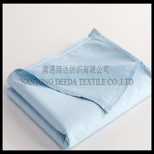 plain solid color bed sheets and flat sheets